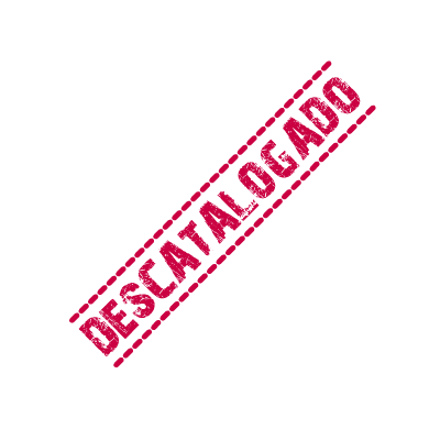Descatalogado DESODORANTE SPRAY - HOMBRE 100 ml