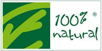 Productos 100% Natural en herbolario geoherbal