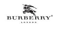 Productos Burberry London en herbolario geoherbal