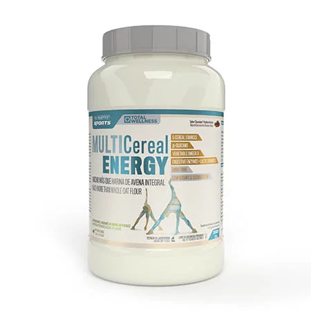 MULTICEREAL ENERGY BOTE SPORTS 1575 GR