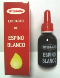 ESPINO BLANCO EXTRACTO 50 ml