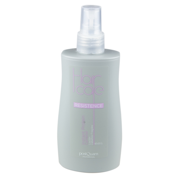 INSTANT PROTEIN CORRECTOR 200 ML.