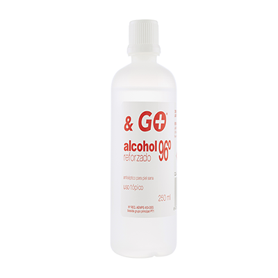 alcohol-96-go-pharma-go-250-ml-13885