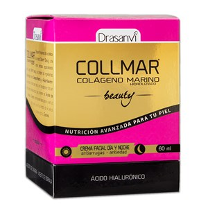Collmar Crema Facial - Drasanvi - 60 ml.