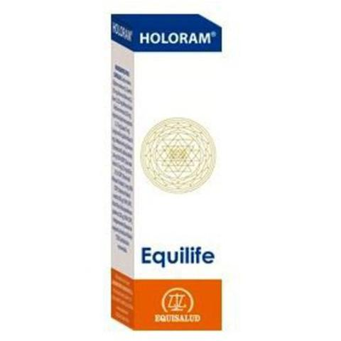 HOLORAM EQUILIFE - Equisalud - 31 ml