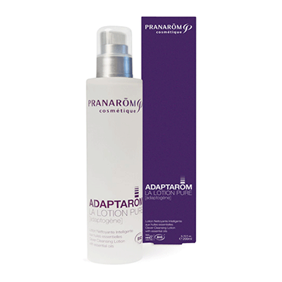 La Lotion Pure - Adaptarôm - Pranarom - 200 ml.