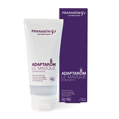 Le Masque - Adaptarôm - Pranarom - 100 ml.