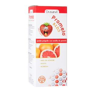 Promelo Kids - Drasanvi - 150 ml.