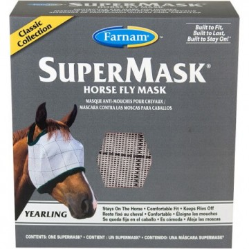 Supermask II - VetNova - Yearling