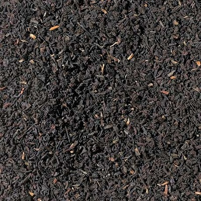 Té Negro English Breakfast - Tea Shop Geoherbal - 100 gramos